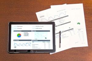 Schritt 2: Kalkulieren Und Einsparung Garantieren
