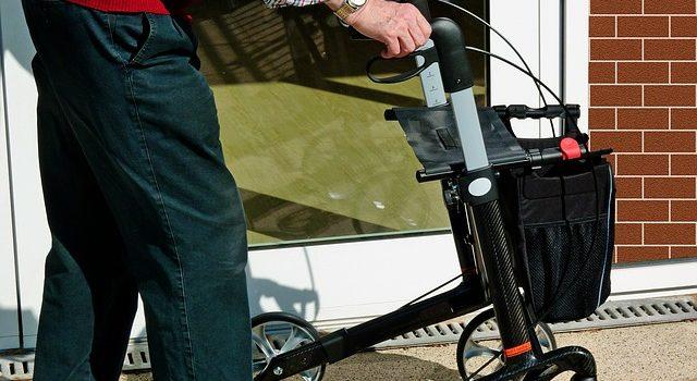 Alten- & Pflegeheime: Welche Energie-Optimierungsmaßnahmen Machen Sinn?